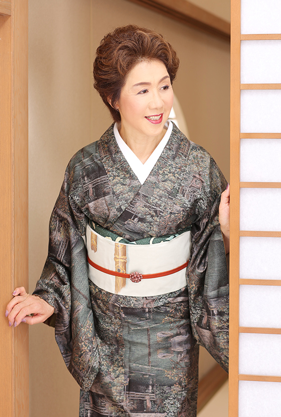 講師 須田静子